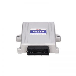 MSG MS550 – ADAPTER FOR DIAGNOSTICS OF STEERING RACKS WITHOUT CONTROL UNITS