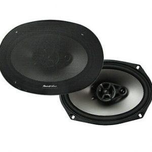 phoenix gold Z69CX speaker